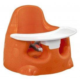 06200 01 assento de chao sauro laranja 789843149735 2