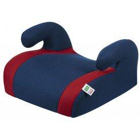04150 19 assento safety comfort azul marinho vermelho 789843149568 6 base