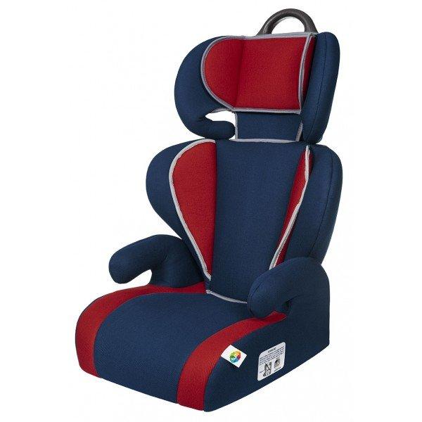 04300 27 cadeira safety comfort azul marinho vermelho 789843149568 6 principal
