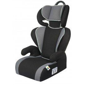 04300 25 cadeira safety comfort preto cinza 789843149569 3 principal
