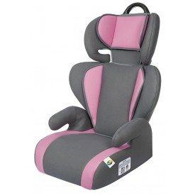 04300 26 cadeira safety comfort cinza rosa 789843149567 9 principal