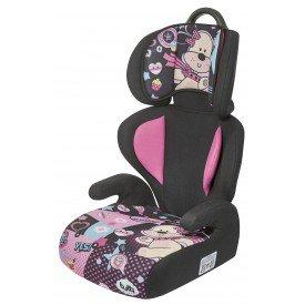 04300 46 cadeira supreme rosa 789843149809 0