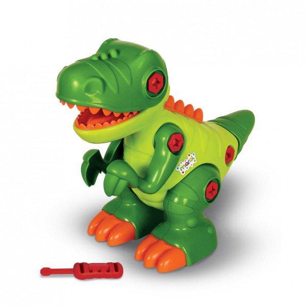 4126 4145 4127 t rex