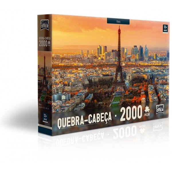 2311 qc 2000 pec as paris principalgrande