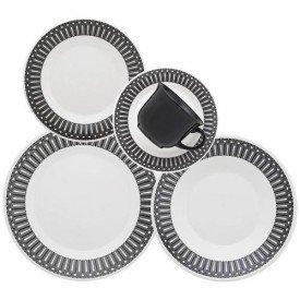 13310461 aparelho jantar e cha 20 pecas actual nativa biona oxford 241990 m1 636619976665721098