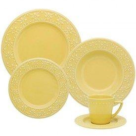 13310403 aparelho jantar e cha 20 pecas com relevo mendi sicilia oxford 241943 m1 636619862890640919