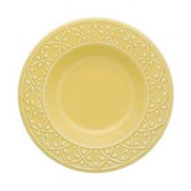 13310403 aparelho jantar e cha 20 pecas com relevo mendi sicilia oxford 241943 m3 636619863075150455
