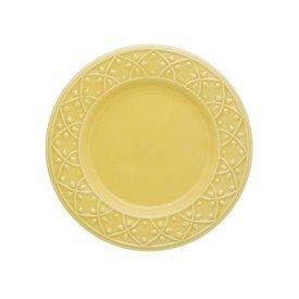 13310403 aparelho jantar e cha 20 pecas com relevo mendi sicilia oxford 241943 m4 636619863121638052