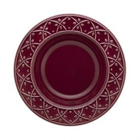 13310427 aparelho jantar e cha 20 pecas com relevo mendi corvina oxford 241955 m3 636619933160176477