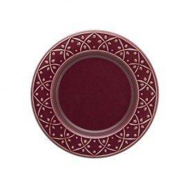 13310427 aparelho jantar e cha 20 pecas com relevo mendi corvina oxford 241955 m4 636619933195306638