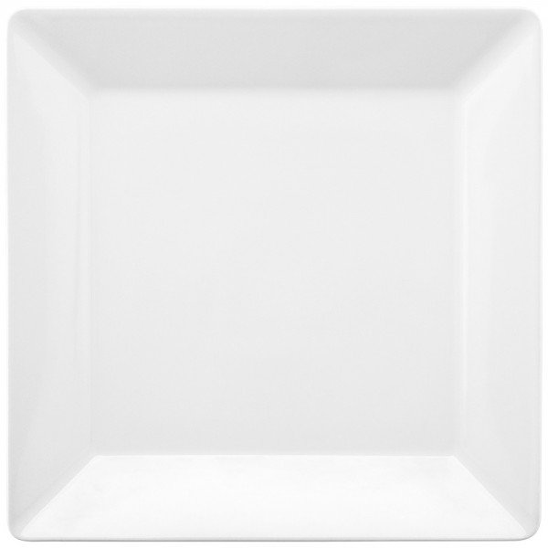 oxford porcelanas prato raso quartier white 00
