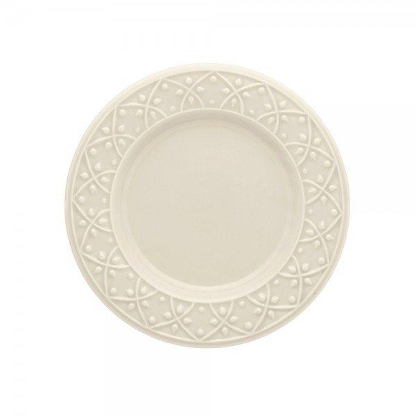 oxford daily prato sobremesa mendi marfim 6 pecas 00