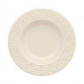 oxford daily prato fundo mendi marfim 6 pecas 00