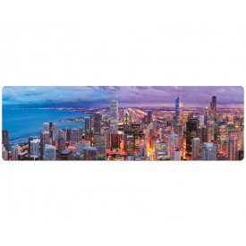 2518 qc 1500 pec as skyline de chicago detalhe1