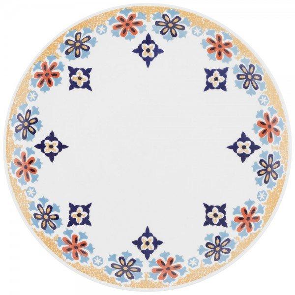 oxford porcelanas aparelho de jantar coup shanti 20 pecas 04
