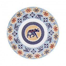 oxford porcelanas aparelho de jantar coup shanti 20 pecas 05