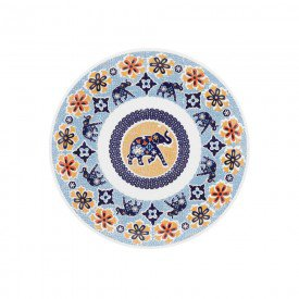 oxford porcelanas aparelho de jantar coup shanti 20 pecas 06