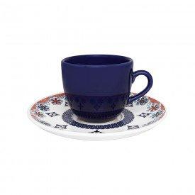 oxford porcelanas aparelho de jantar coup shanti 20 pecas 07