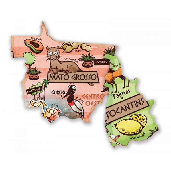 2058 brasil e seus estados qc 48 pec as detalhe1