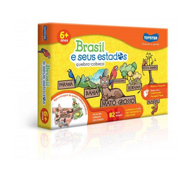 2058 brasil e seus estados qc 48 pec as principalgrande