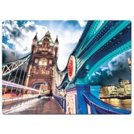 tower bridge londres 02