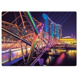 ponte helux singapura 02