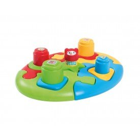 duo baby puzzle 803 01