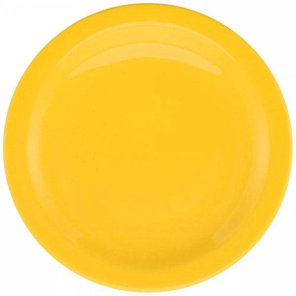 oxford daily prato raso floreal yellow 00