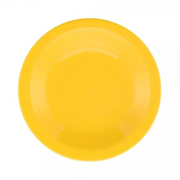 fundo floreal yellow 01
