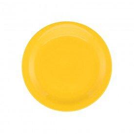 sobremesa floreal yellow 01