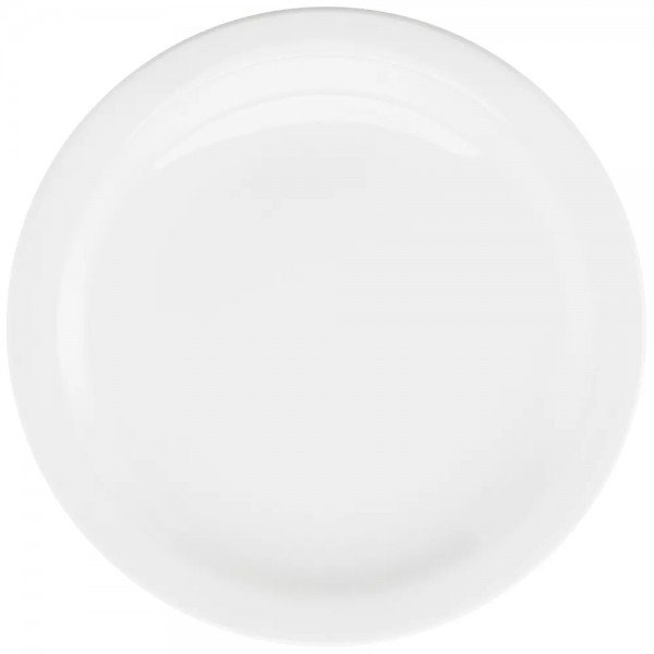 raso floral white 01