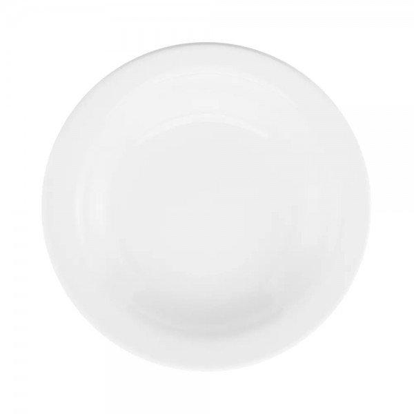 fundo floreal white 01