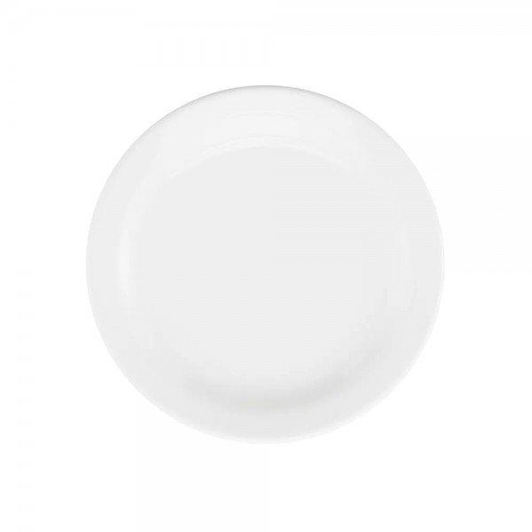 sobremesa floral white 01