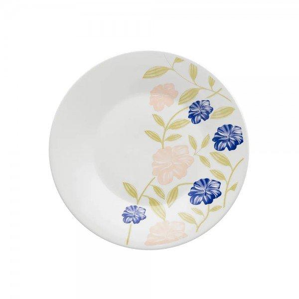 sobremesa actual azul perfeito 01