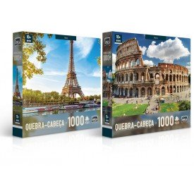 2091 qc 1000 pec as paris e roma principalgrande