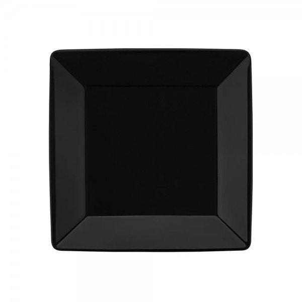 sobremesa quatier black 01