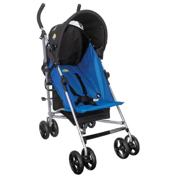 03300 31 carrinho easy azul 789843149924 0 lado 2