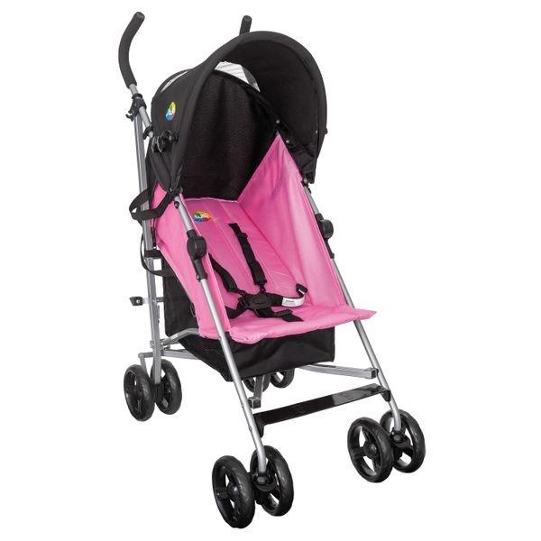 03300 30 carrinho easy rosa 789843149923 3 lado 2