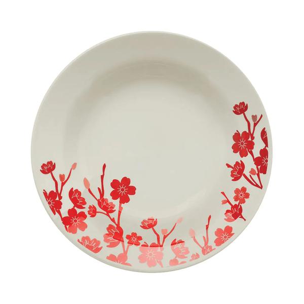 pratos fundos jardim oriental 1