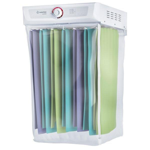secadora luana 1