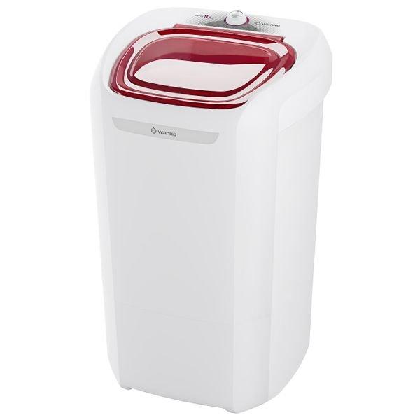 lavadora pietra bordo 1