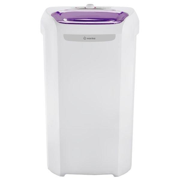 lavadora pietra lilas 1