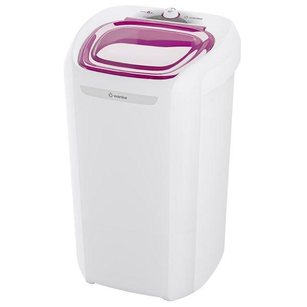 lavadora pietra rosa 1