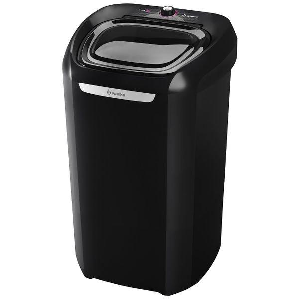 lavadora paola black 1
