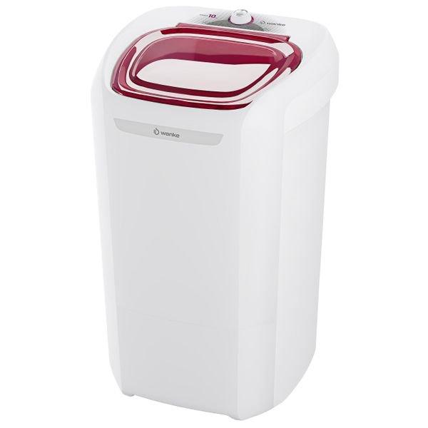 lavadora paola bordo 1