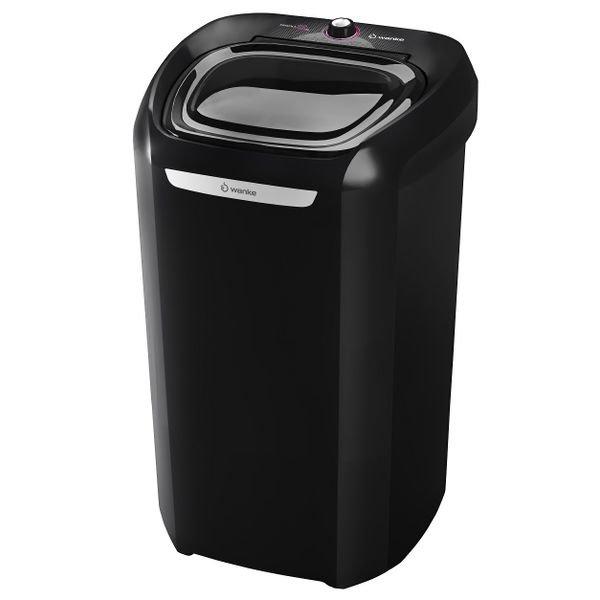 lavadora priscila black 1 1