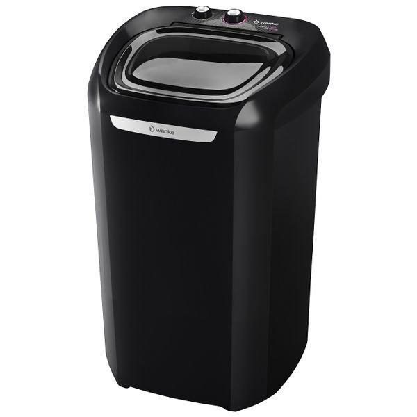 lavadora priscila black 1