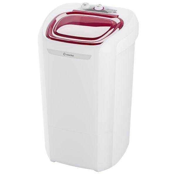 lavadora priscila bordo 1