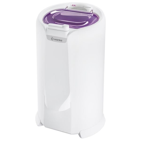 centrifuga bella eco lilas 1
