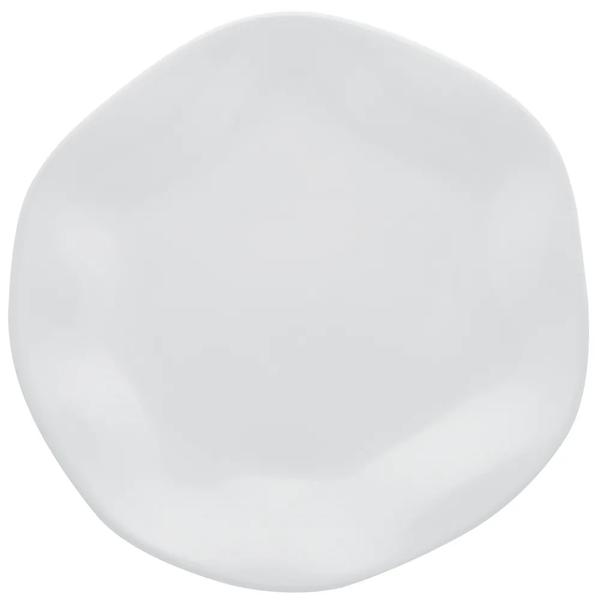 jogo jantar 20 e 30 ryo white 2